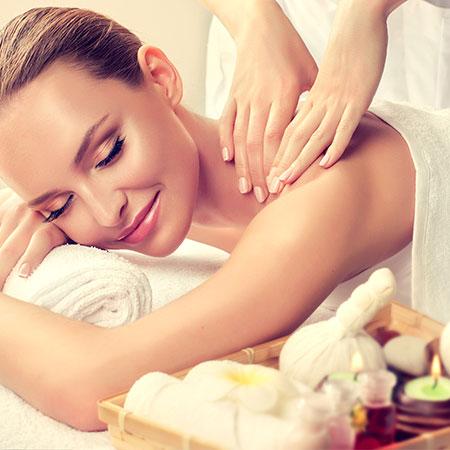 Bbw massage sydney